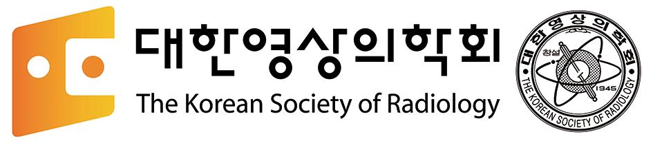 Korean Society of Radiology